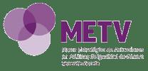 """""""metv""""/"""